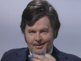 The Faces of Benny Hill