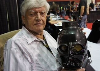 Leaked David Prowse (born 1935) nudes (98 images) Fappening, 2018, butt