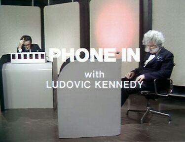Phone00