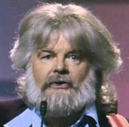 Benny kenny rogers2