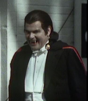 Dracula00