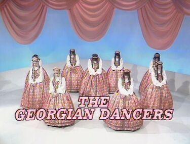 Georgian00