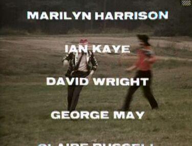 Ian david george00