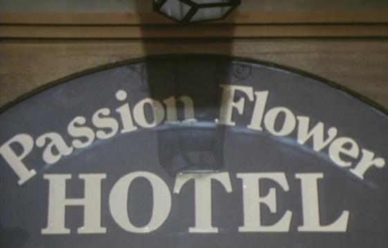 File:00passion flower.jpg