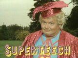 Super-Teech