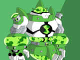 Ульти-Атомикс