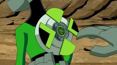 Ben10 images a a4 IMBW2 447 png revision latest 253a3b09bf255223aae4edd7aa289dc6.