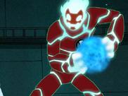 Слабость Человека-огня2