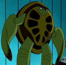 Galapagus escape 2