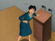 Councilwoman Liang 002