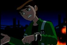 Ben-10-Alien-Force-Episode-1-ben-10-alien-force-18684954-720-480