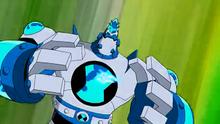 Atomix23avi