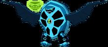 Biomnitrix unleashed terraschill by rizegreymon22-dakgvsh