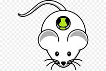 Kisspng-mickey-mouse-minnie-mouse-computer-mouse-rat-mouse-cartoon-5a771c45f3d476.9979914415177554619987