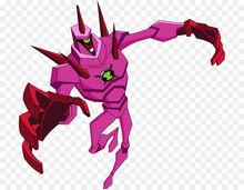 Kisspng-ben-10-alien-force-vilgax-attacks-youtube-5af19fdfbd2709.2880046115257845437748