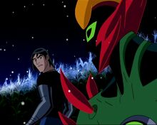 Ben-10-Alien-Force-Episode-3-Everybody-Talks-About-the-Weather-ben-10-alien-force-20468841-720-576