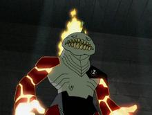 Heat Jaws (1)