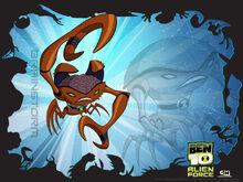 Best-ben-10-alien-force-28702582-1024-768