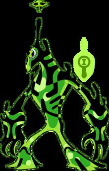Biomnitrix unleashed goopgrade by rizegreymon22-dajv13l