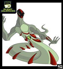 077a825d9fe5186c46e19c5bd912d010--ben--superhero