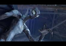 Bigchill ben 10 alien swarm by nymzok