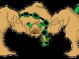 Ульти-Песочница