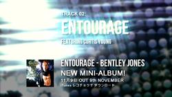 Entourage-track2-entourage