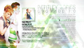 04 UPGRADE 1.0 Album Sampler - Ready to be Loved