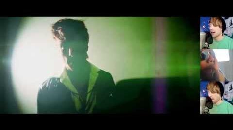 Ain't Nobody (Official Video) - Bentley Jones