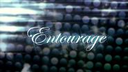 Entourageartwork2