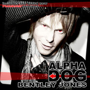 Alpha Dog (US Remixes)