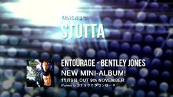 Entourage-track1-stutta