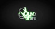 Sound Future logo