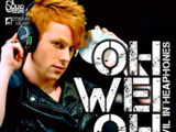 Oh-Wei-Oh (Devil in Headphones)