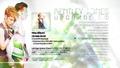 07 UPGRADE 1.0 Album Sampler - DizKonnekt
