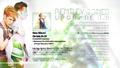 05 UPGRADE 1.0 Album Sampler - Boys & Girls