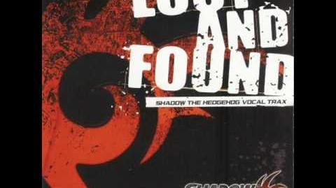 Powerman 5000 - Almost Dead Lyrics(in DESCRIPTION)