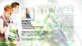 08 UPGRADE 1.0 Album Sampler - Touchscreen