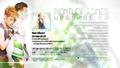 14 UPGRADE 1.0 Album Sampler - Joyful