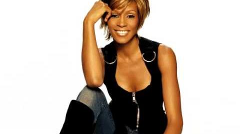 Whitney Houston - I'm Every Woman (Phunkstar 2009 Vocal Mix) Preview