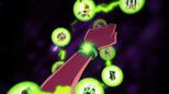 212px-DNA Omnitrix