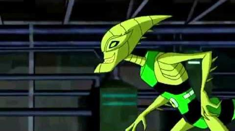 Ben 10 Omniverse Senak Peek New Seasons