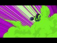 640px-Unknown alien