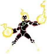 20110612033835!Heatblast (Ultimate Alien)