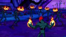 640px-Swampfire vs Pumkins