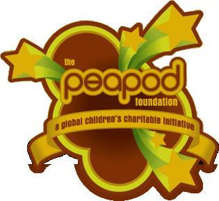 Peapod Foundation | Black Eyed Peas Wiki | FANDOM powered by