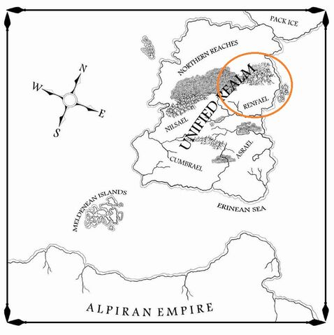File:Raven s shadow book 1 main map by drawman39-renfael.jpg