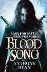 Blood-song-uk-cover