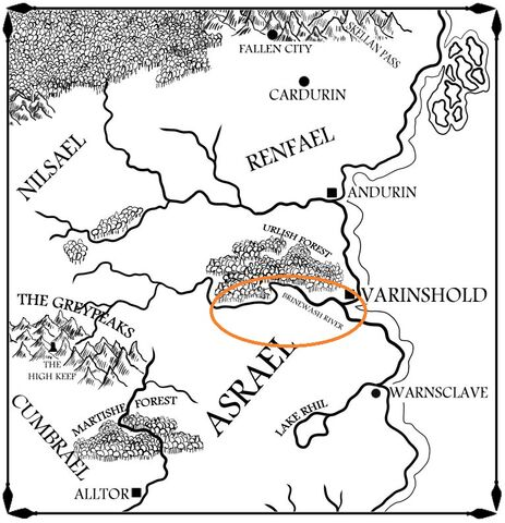 File:Raven s shadow 1 detail map a by drawman39 Brinewash river.jpg