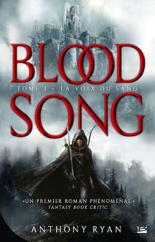 File:Blood-song-france-cover.jpg